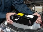 HOW MUCH DOES A NEW CAR BATTERY COST IN EDMONTON?