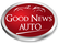 Good News Auto Mechanic & Fleet Repair YEG